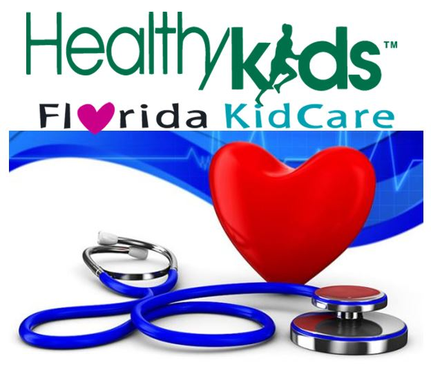 Bad news for parents whose children are enrolled in the Florida Healthy Kids program