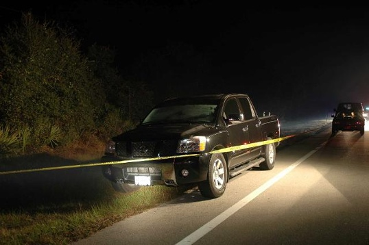 ocala news, marion county, Jose Manuel Martinez, mexican assassin