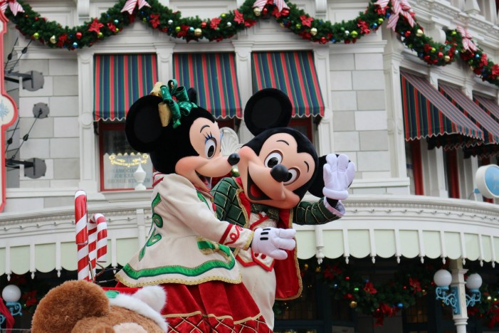 Another price hike for Walt Disney World, changes for pass holders