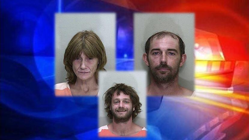 synthetic marijuana, ocala news, marion county news, marijuana, walmart