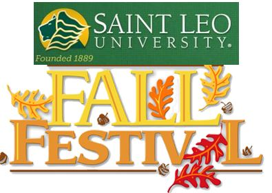 Saint Leo University's Ocala Education Center will host fall festival