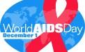 Free HIV testing in Ocala