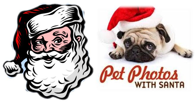 pets, animals, ocala news, santa, marion county news, christmas