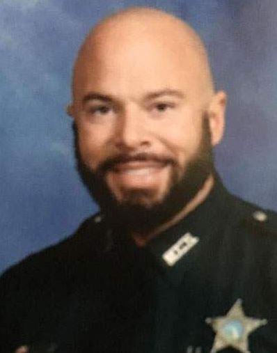 police brutality, marion county florida, ocala news, marion oaks, derrik price