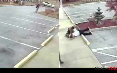 Video: 5th deputy indicted in Marion Oaks police brutality case
