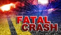 One person confirmed dead in Belleview crash