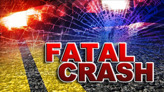 fatal crash, car accident, belleview, ocala news, ocala post, marion county news, car crash
