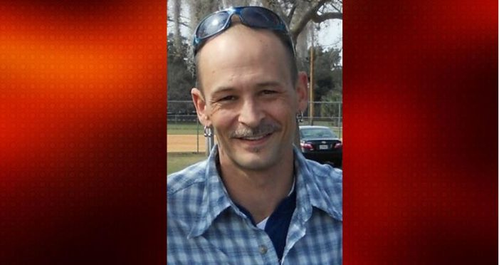 Human remains identified as Silver Springs Shores man