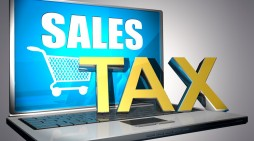 Marion County sales tax initiative