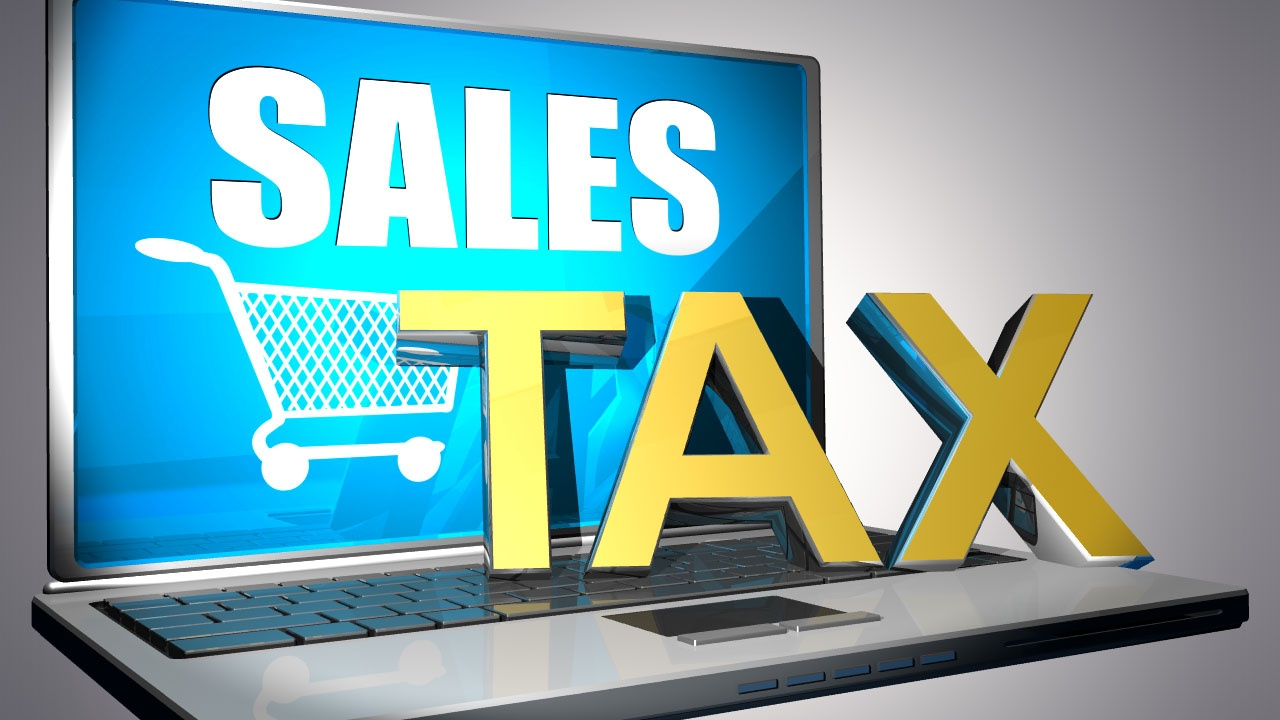 sales tax, ocala news, politics, taxes, florida taxes, marion county tax