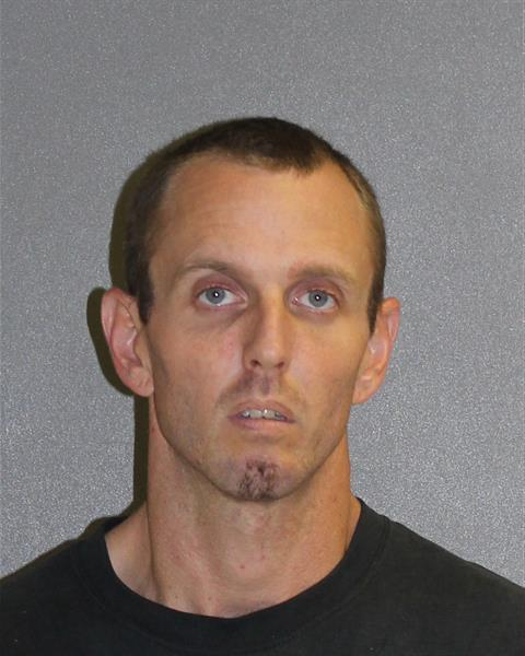 FHP: Meth lab found inside truck