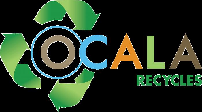 City of Ocala: Special Waste Amnesty Day