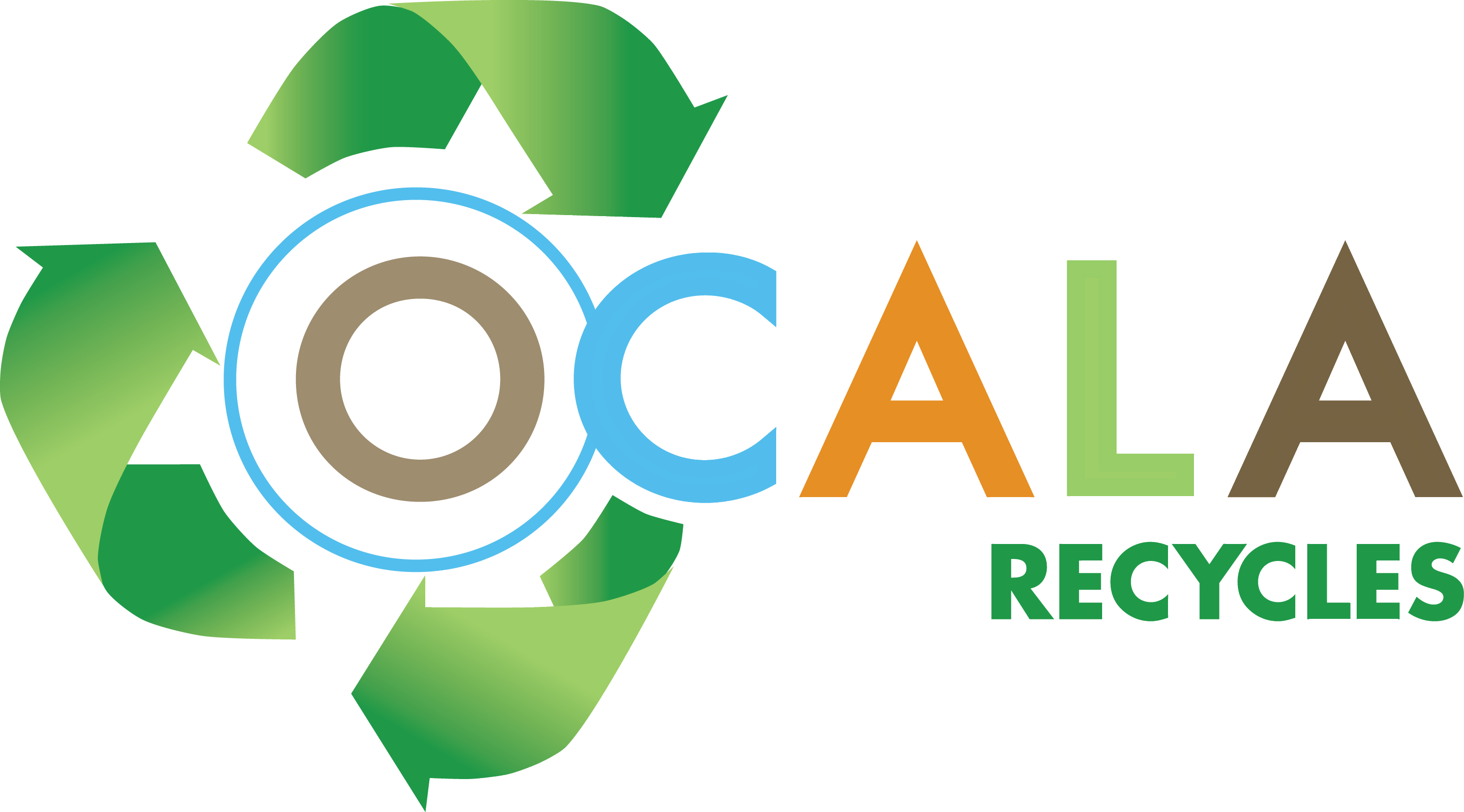 recycle, trash amnesty day, ocala news