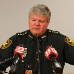 chris blair, ocala news, marion county news, corruption, cops and crime,