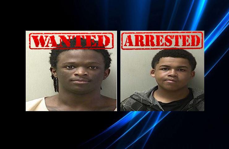 shooting, teen shooting, florida shooting, ocala news, marion county news, ocala newspaper, attempted murder