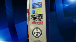 Ofab Inc. CEO speaks out about the removal of crime prevention kiosks