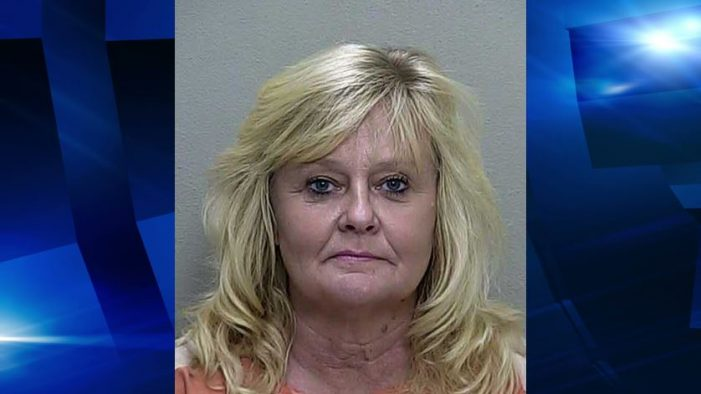 Bank employee stole more than $500K from customers
