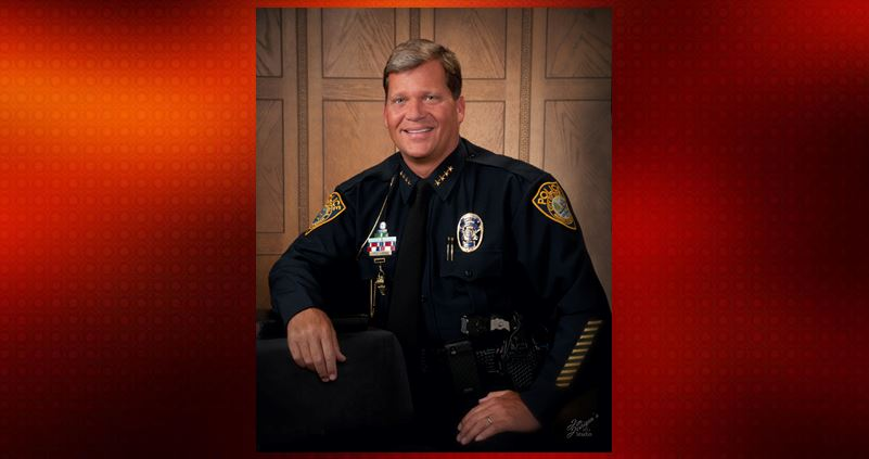 ocala police chief suspended, ocala police, police corruption,ocala post, ocala news
