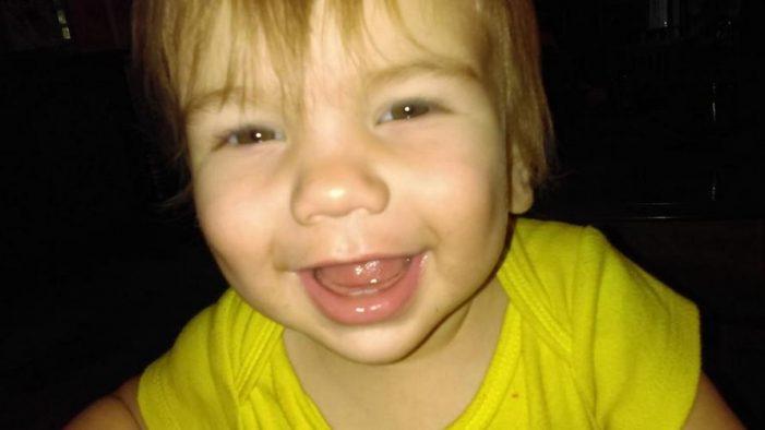 Baby's death under investigation