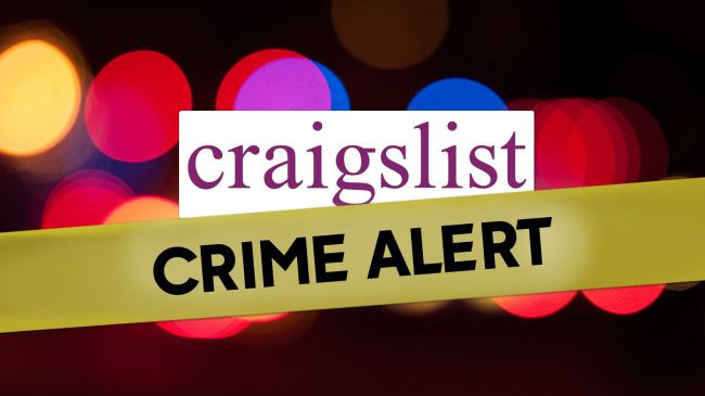 craigslist, ocala, ocala news, ocala post, armed robbery