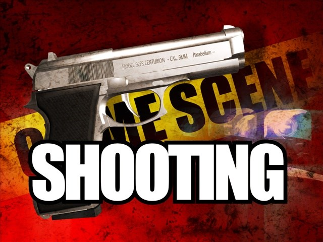 Two teens shot following drive-by shooting, one critical