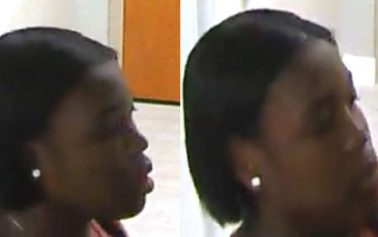 Video: Employees at local dental office fall victim to thieves, can you identify?
