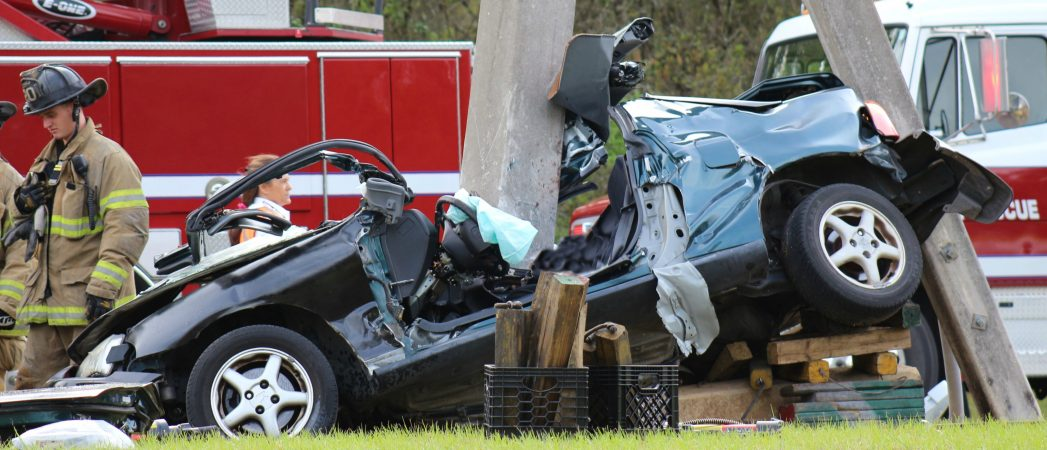 Arrest made in Marion Oaks traffic crash, killed 17-year-old girl