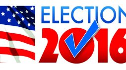 Streaming live – 2016 General Election in real time, Marion and U.S.