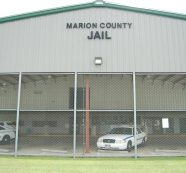 Corrections officer resigned amid internal affairs investigation, violated agency directives