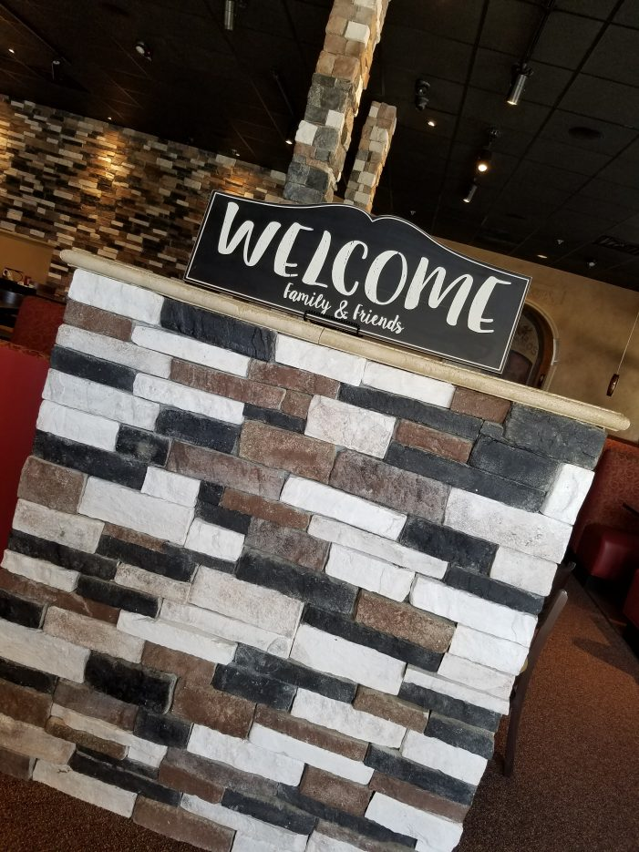 Piesanos Italian restaurant, Ocala location opening soon