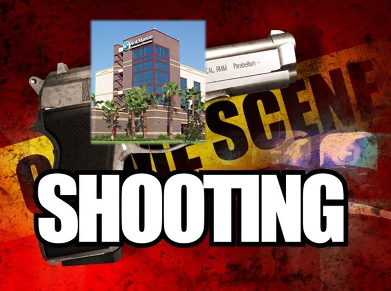 shooting, west marion shooting