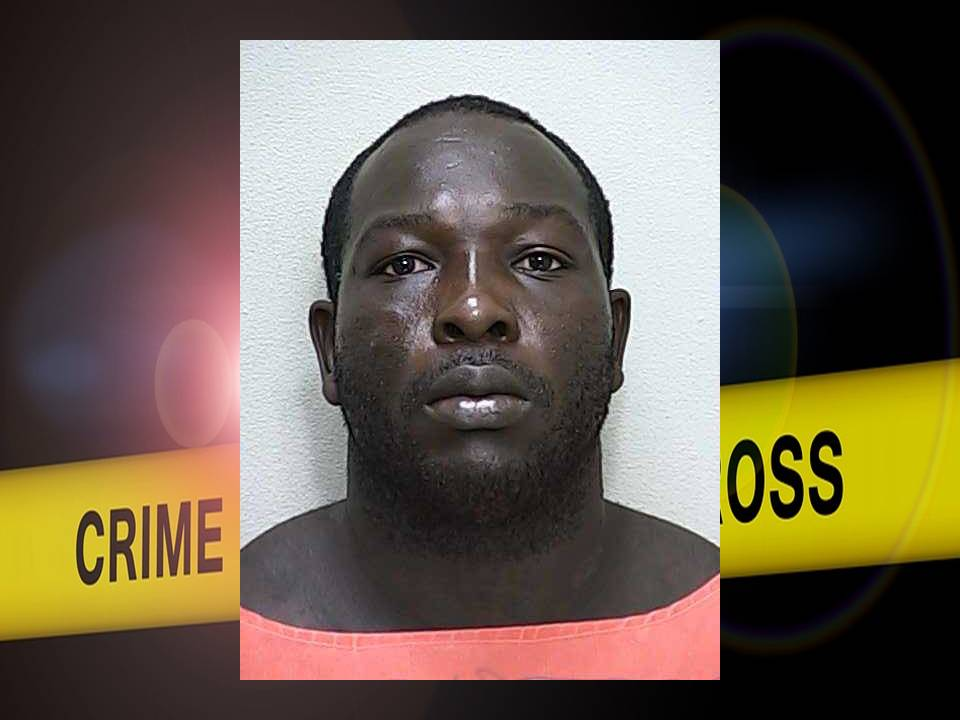 cocaine, drug dealer, stabbing, ocala news, ocala post, marion county news