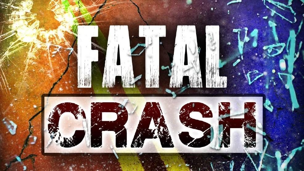 Deputies investigate double-fatal wreck in Huron
