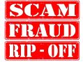 WARNING: Bank account alert, U Travel Guide deducting hundreds from accounts