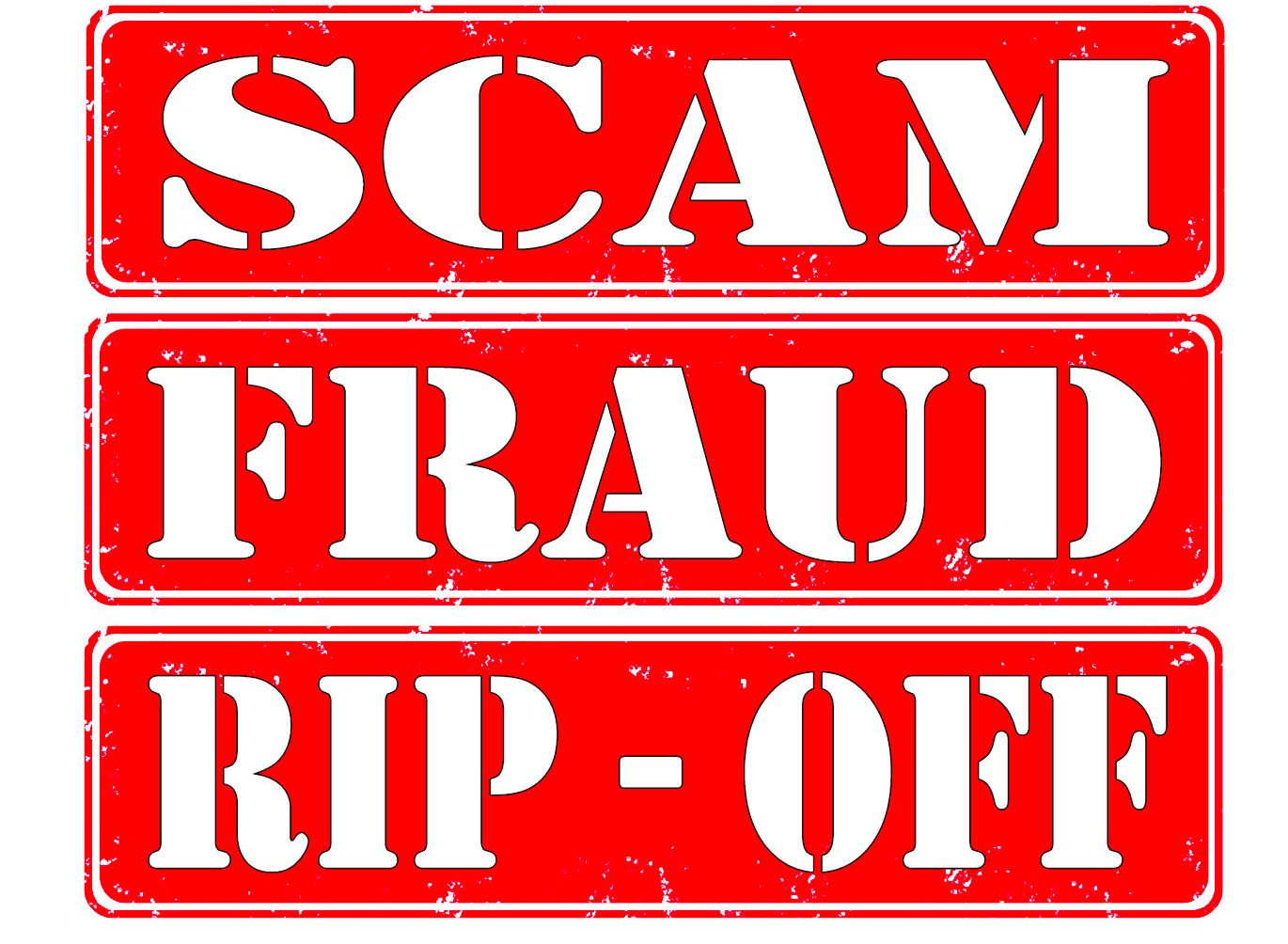 U Travel Guide/Global Service Group, u travel guide scam, ocala post, ocala news, marion county news,