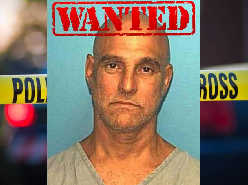 Roger LeBron Colon, shooting, wanted, ocala news, ocala post, marion county news