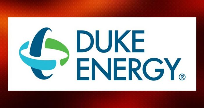 Duke Energy customers could soon see rate hike