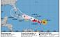 Video: Hurricane Irma update, preparedness, school information