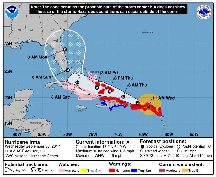 hurricane irma, florida hurricane, ocala news, marion county news, marion county hurricane