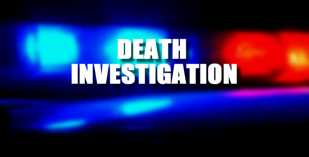 Homicide investigation: One dead, two others injured