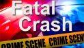 Bicyclist killed on U.S. 301 near Northeast Jacksonville Road