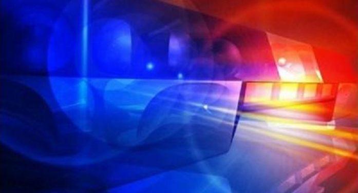 Suspects on the loose near Oak Run Subdivision