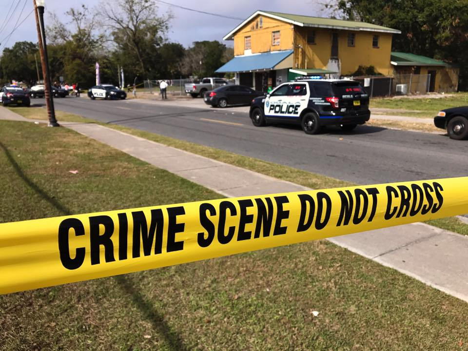 shooting, ocala post, ocala news