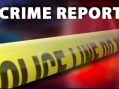 FDLE: Crime rate up in Marion County