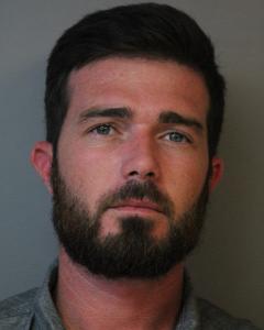 Jason Boek, polk county news uber driver, ocala post