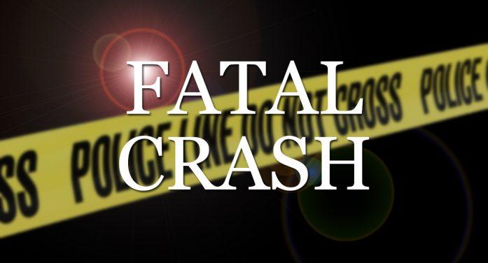 Semi driver killed in I-75 crash