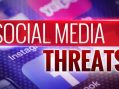Social media threat involving another high school prompts investigation