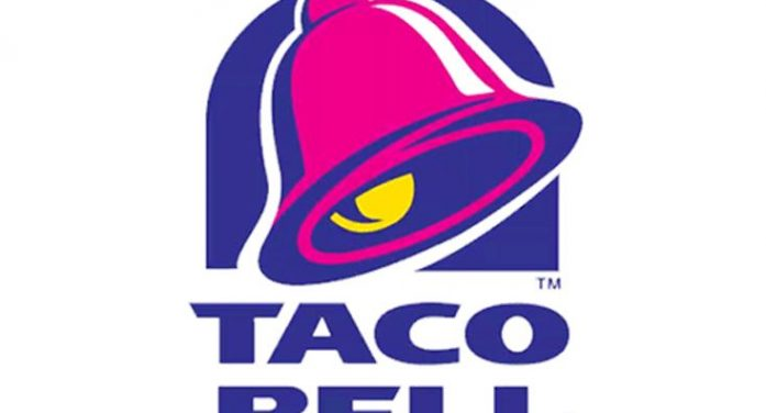 """Fast-food joint known for late night """"runs"""" voted America's best Mexican-style restaurant"""