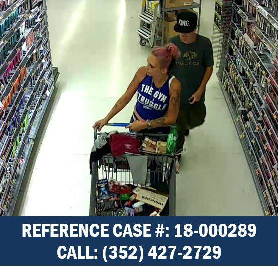 OPD: Can you identify these suspects or suspect vehicles?