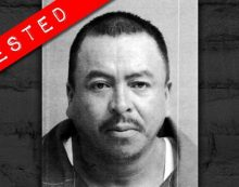 "ICE ""Most Wanted"" fugitive, child predator captured"